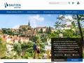 http://www.bautzen.de/tourismus.asp