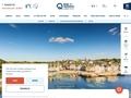 Office de Tourisme du Pays d'Auray en Bretagne sud