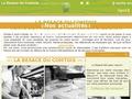 La Besace du Comtois : saveurs du Jura au meilleur prix