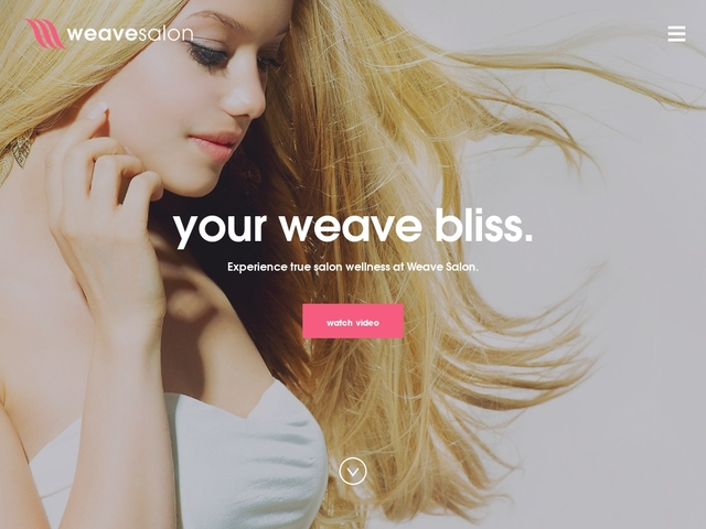 Weaves For Sale Maryland