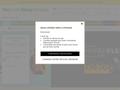 Golf Equipment, Powakaddy, Titliest, Bags, Balls, Online Shop