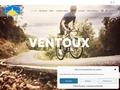 La Route Du Ventoux