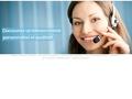 Télésecrétariat Libertel : contact chaleureux et bienveillant avec les patients