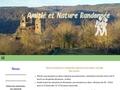Amitié et Nature Randonnée