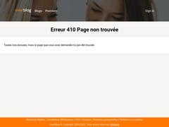 Maître boco amannon