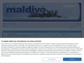 Anteprima del forum http://maldive.mondoweb.net