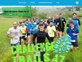 challengetrails47