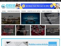 Le Moteur Recherche-Web</TITLE> <META HTTP-EQUIV=