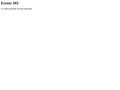 Urgence Anaphylaxie (Site de l'AFPRAL)