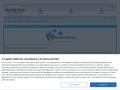 Anteprima del forum http://it.mondoweb.net