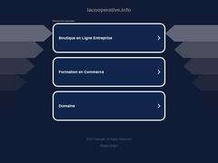 Site internet gratuit avec E-monsite