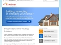 Chelmer Heating Solutions