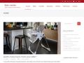 BabyCouches.Com - Le Premier site de vente de couches pour Bébé. Depuis 2004 !