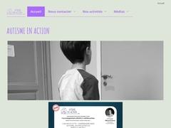Autisme En Action