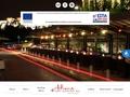 Sin Athina Restaurant - Thissio
