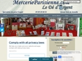 lededargent.com