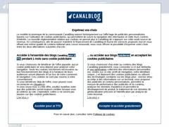 PUISSANT MAÎTRE MARABOUT AMANSSEGBE - Mannuaire.net