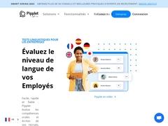 Certification en langues étrangères en ligne