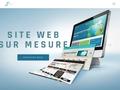redaction web maroc