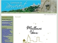 Ville de Pierrevert