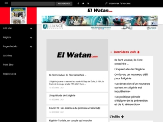 El Watan