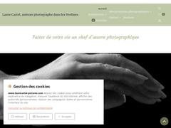Fédération Photographique de France - La passion des images partagées