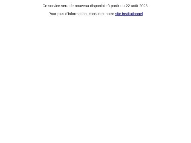 Archives Audiovisuelles de la Recherche