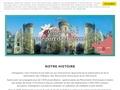 Dartagnans - Préserver le patrimoine