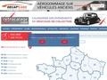Manifestations en Languedoc