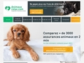 animaux-relax.com