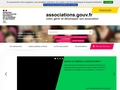 Associations.gouv.fr