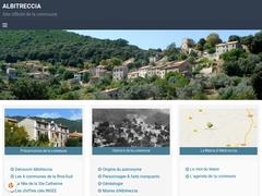 Site archéologique de Filitosa