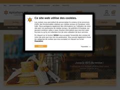 Apiculture.net - Les spécialistes de l'apiculture depuis 1997