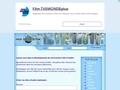 www.ville-virtuelle.com