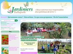 jardins familiaux et partagés