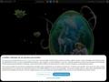 créer un forum : Arts divers Rossy Ekran - Portail