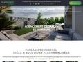 E-paysages   Designer paysagiste en ligne