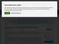 Association des riverains de France