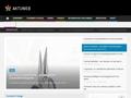 Aktuweb.com  : site de communiqués de presse