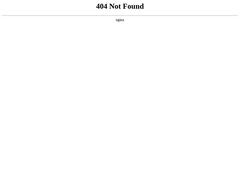Corsic'Affûtage - ( 2A) - Affûtage Outils Coupants-Tranchants -
