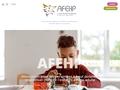 L'AFEP