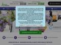 Mutuelle Générale de Paris : une mutuelle de santé pour tous