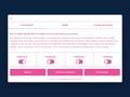 Stade.fr