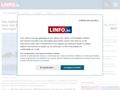 LINFO.re - Actualité et info continu en vidéo à la Réunion, Océan Indien, France et Monde
