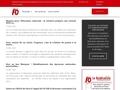 FNEC-FP FORCE OUVRIÈRE