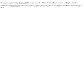Auberge Les Anacardiers Sine Saloum  Sénégal
