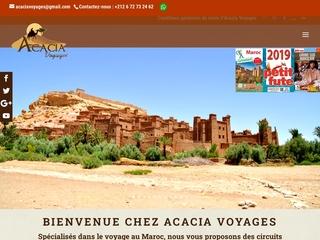 www.desertmaroc.com