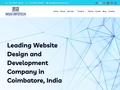 Web based inventory