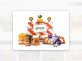 jean louis plombier expert sur Versaille