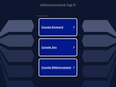 Référencement-Top.fr